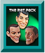 Gallery - The Rat Pack